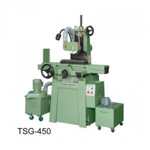 TSG-450 AKUMA Precision Surface Grinder